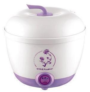 Rongshida household mini automatic yogurt machine RS-G08 New Year gift for welfare<br><br>Aliexpress