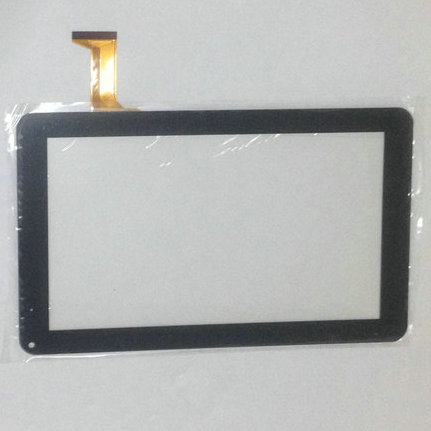 Original New Crown B903 Tablet touch screen digitizer glass touch panel Sensor replacement Free Shipping