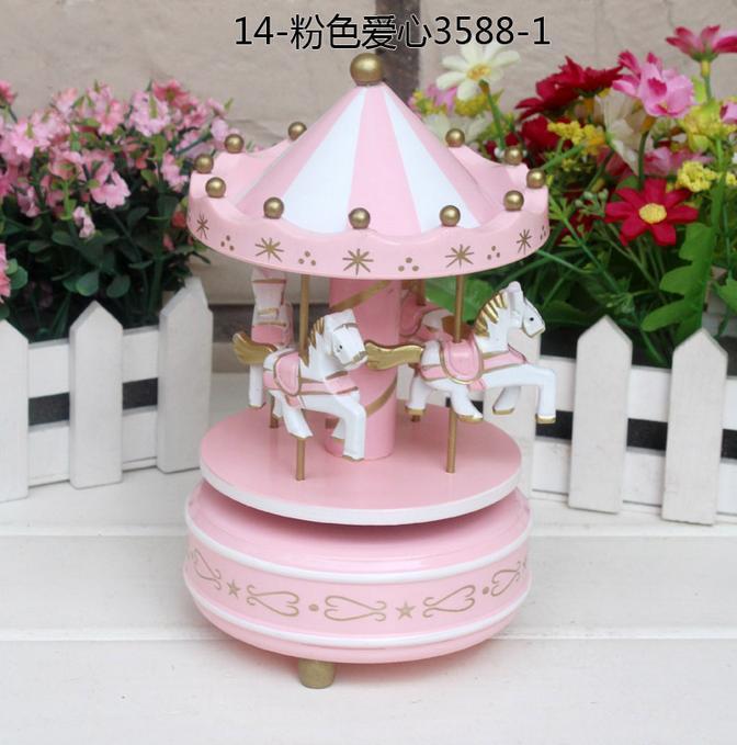 Decorating Ideas > Music Box Handmade Christmas Gift Ideas Home Decoration  ~ 150254_House Decoration Gift Ideas