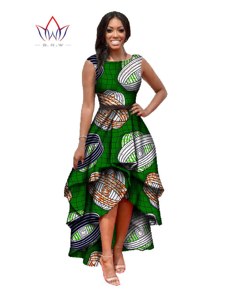 Online Buy Wholesale Ankara Dresses From China Ankara Dresses Wholesalers