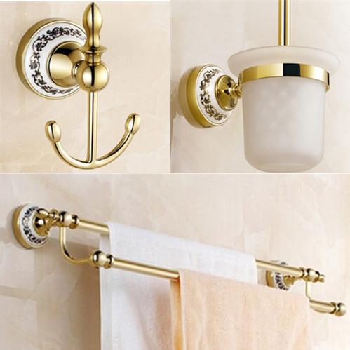 popular luxury bath accessories buy cheap luxury bath. Black Bedroom Furniture Sets. Home Design Ideas