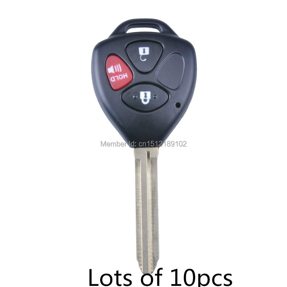 2014 toyota camry tire pressure light reset reset tire light on 2014 camry autos post camry. Black Bedroom Furniture Sets. Home Design Ideas