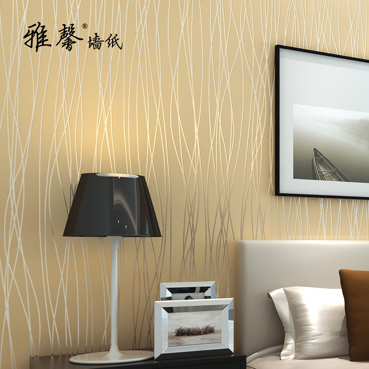 Superior Finest Grunge With Unique Wall Covering Ideas