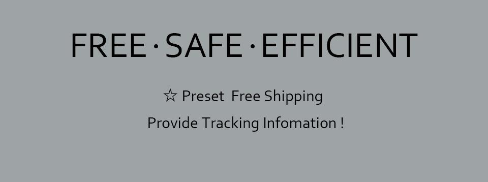 free-shipping_01