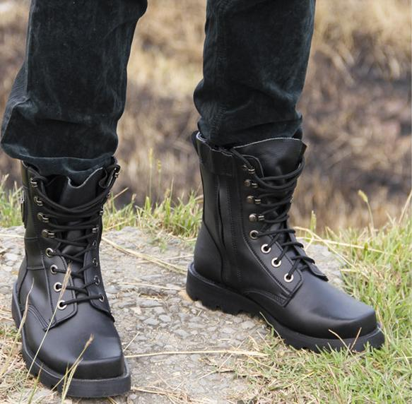 boot trekking Picture - More Detailed Picture about New 2015 Star ...