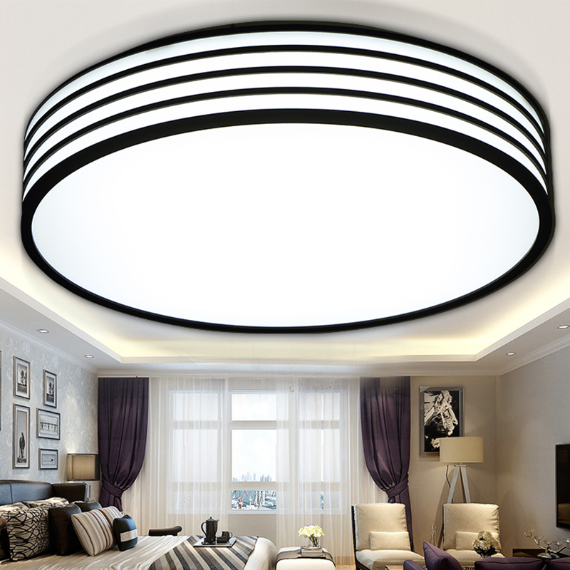 Flush Kitchen Ceiling Lighting Sarkemnet With Flush Ceiling Lights. Part 94