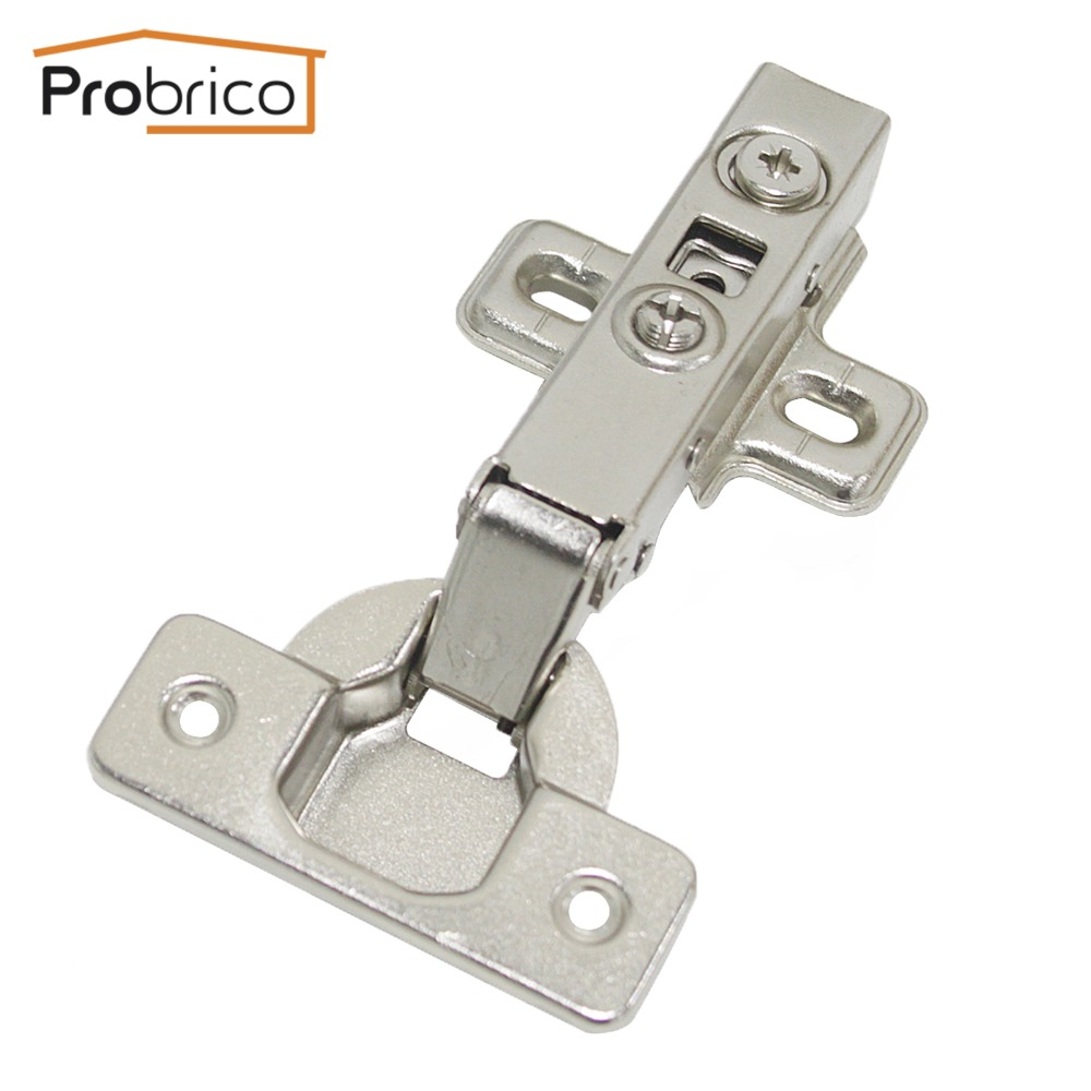 1 overlay hinge promotion shop for promotional 1 overlay - Soft closers for kitchen cabinets ...