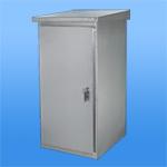Power Distribution Box JXF stainless steel Distribution box 1000*800*250electronic enclosure boxes(China (Mainland))