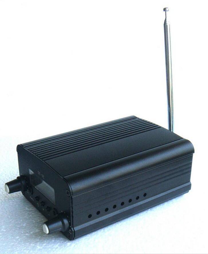 7W-FM-Transmitter-3