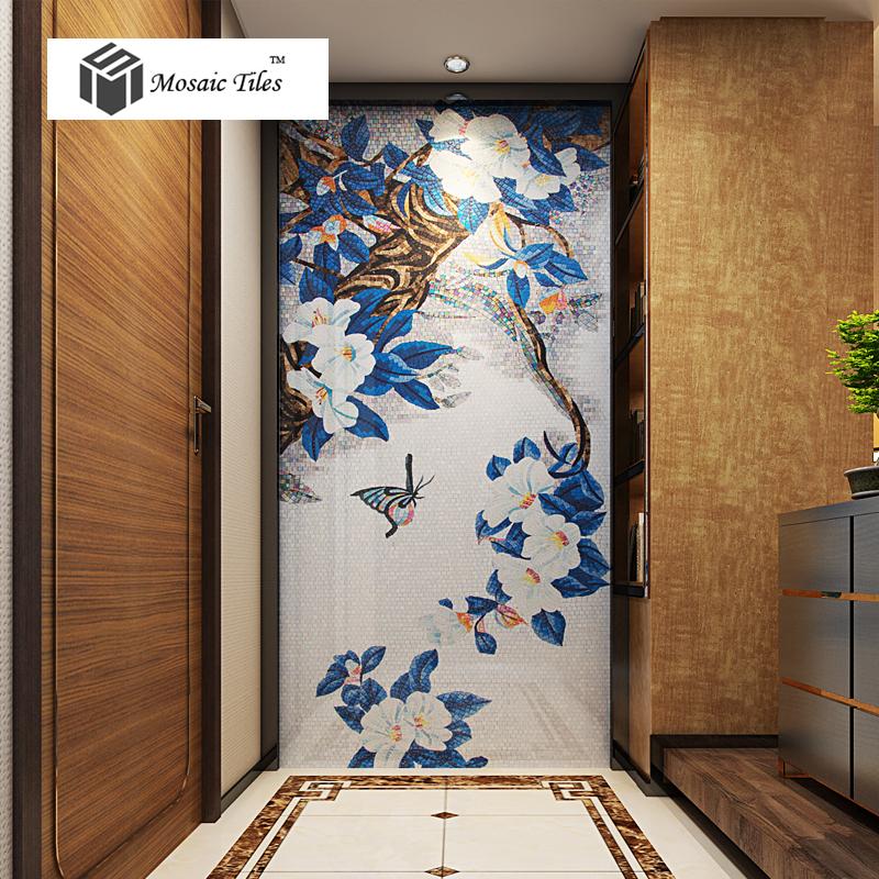 Online kopen Wholesale hotel interieur ontwerpen uit China hotel ...