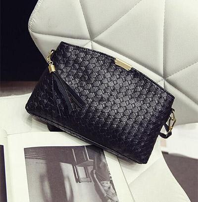 Вечерние сумки из Китая