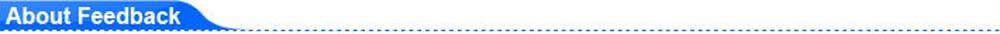 Купить Новейшие CT200 6/4 цилиндровый Автомобиль Мотоцикл Авто Ультразвуковая Очистка Инжектора Тестер машина 220/110 В Лучше, чем Запуск CNC602A