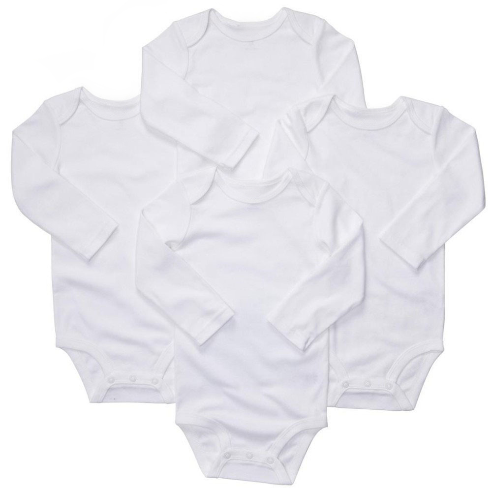 Baby Clothing 2pcs/lot Newborn Body Baby Rompers Triangle Cotton Jumpsuit Baby Boy Girl Romper Clothes(China (Mainland))