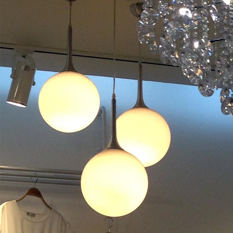 Buy Modern Designer Bedroom Pendant Lights 15 40cm Beaver Wh
