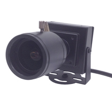 Buy Hot sale! 900tvl Vari-focal Lens Mini Camera 2.8~12mm Adjustable Lens 1/4''CMOS Sensor Security System CCTV Camera Zoom for $14.01 in AliExpress store