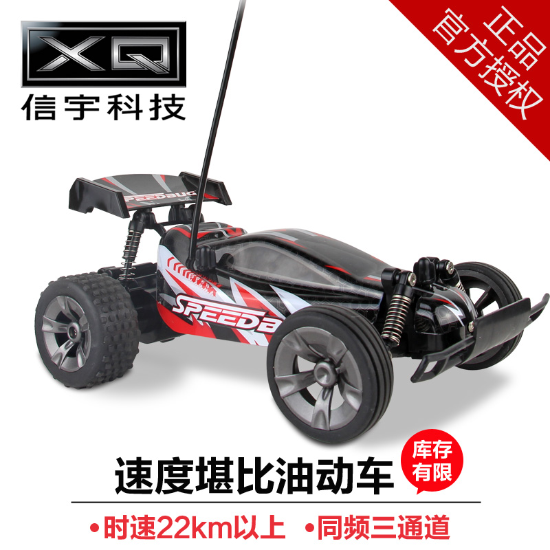 Professional Rc Cars Electric