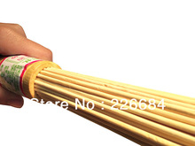 2013 NEW BRAND Natural Bamboo Massage Hammer Stick Sticks Fitness Pat Environmental Health Free shipping
