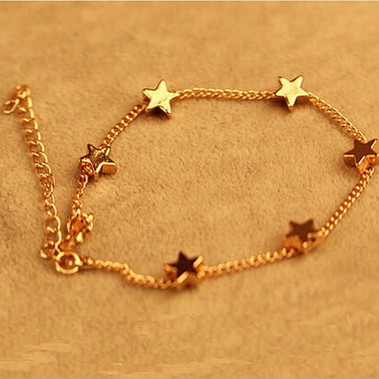 Simple Gold Braslate For Girl » Hotel le Louvre Cherbourg Manche ...