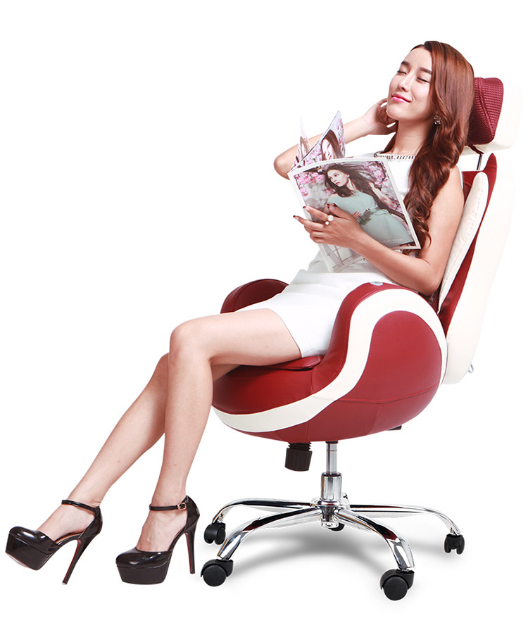 popular electric office chair buy cheap electric office