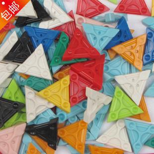 Blocks Toys Hobby toys Puzzles toys Gifts Educatonal toys