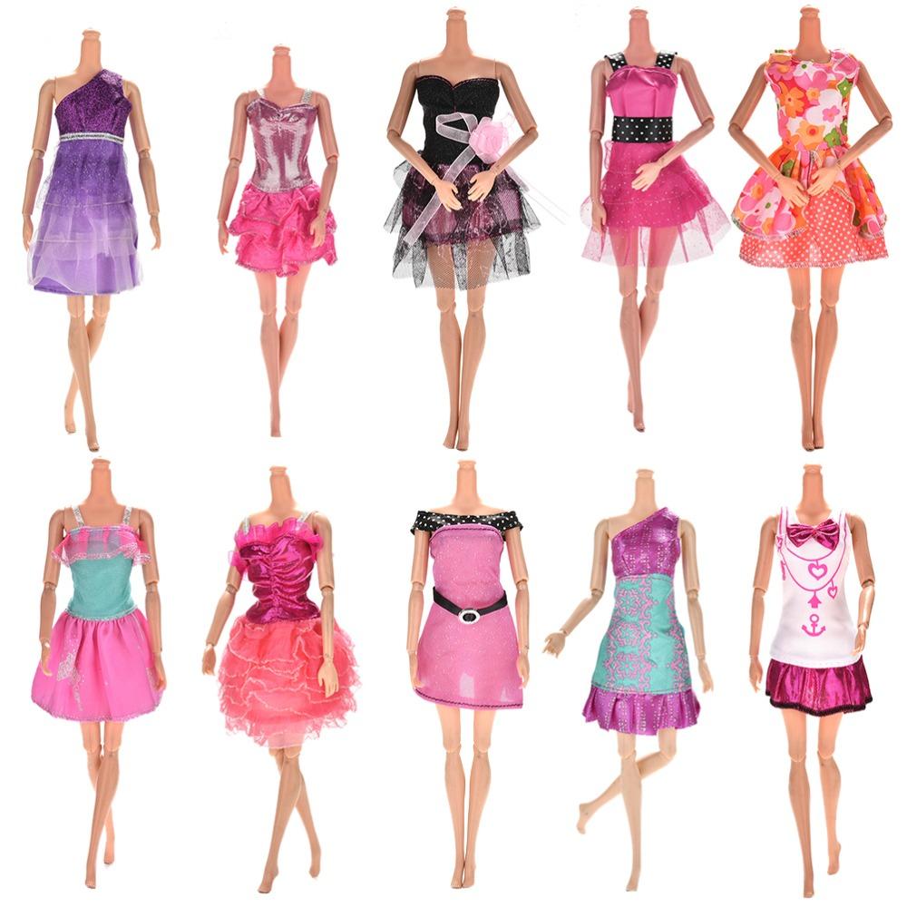 куклы барби купить