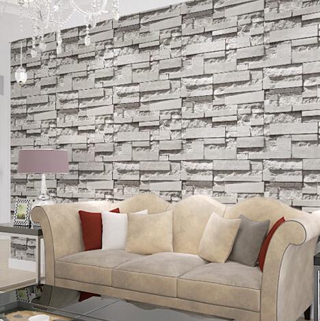 Acquista all 39 ingrosso online struttura della parete bianca for 3d wallpaper for home uk