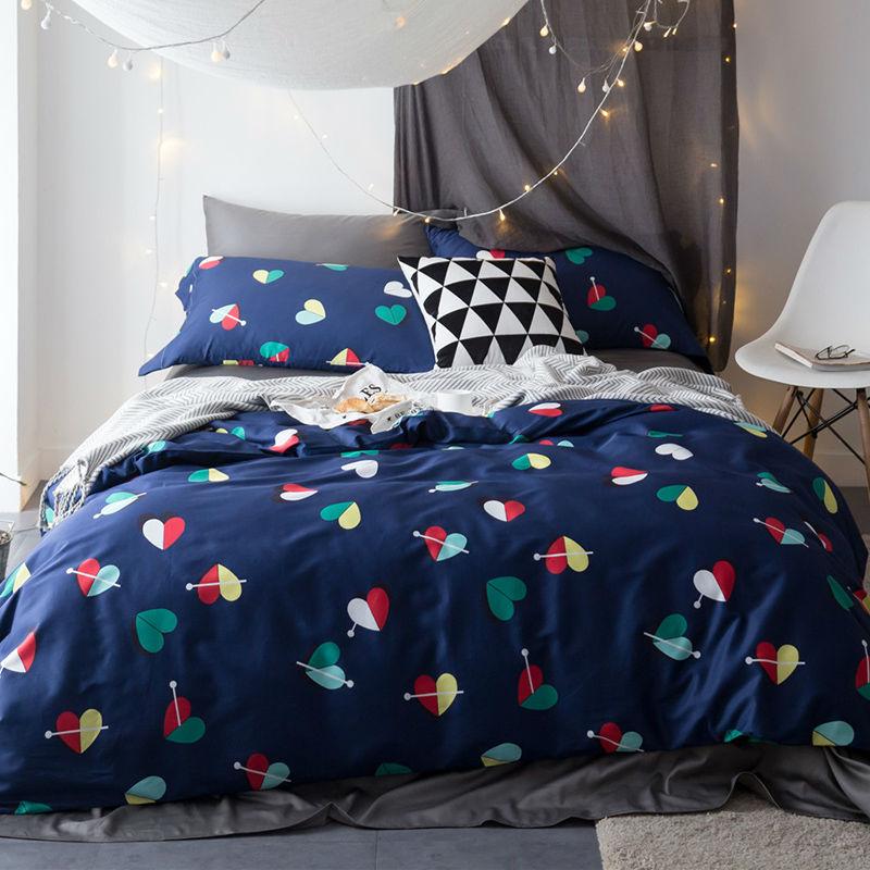 gyptien literie promotion achetez des gyptien literie promotionnels sur. Black Bedroom Furniture Sets. Home Design Ideas