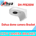 DAHUA Bracket DH PFB200W Indoor Outdoor Wall Mount Bracket DOME Camera s Bracket IP Camera PFB200W