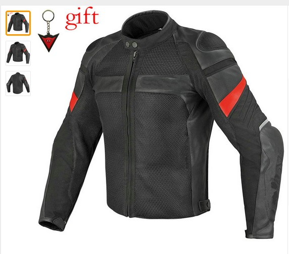 textile motorcycle suit reviews online shopping textile