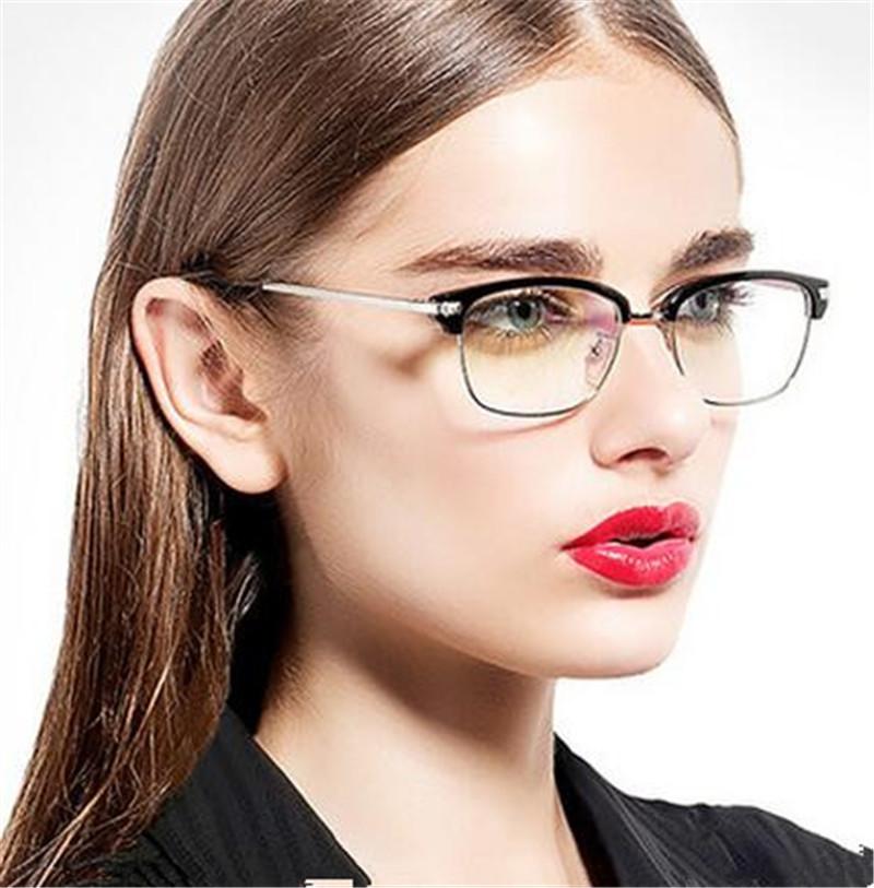 designer glasses frames for women