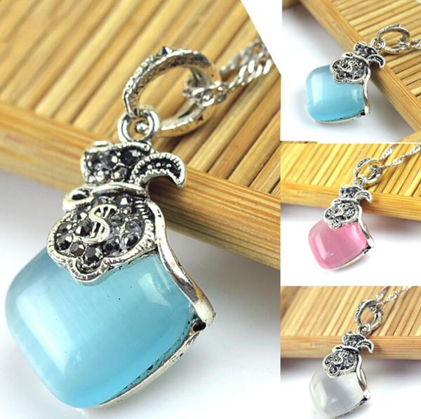 ... accessoires des produits de base charmes pour la fabrication de bijoux