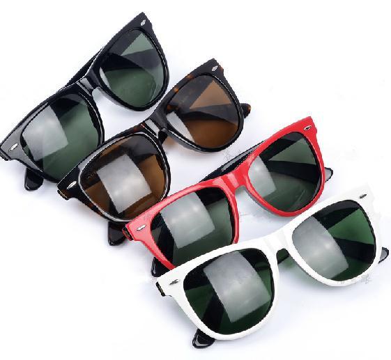 Free shipping Vintage Men women sun glasses glass g ray frame Gafas de sol, occhiali da sole, oculos de sol Brad sunglasses(China (Mainland))