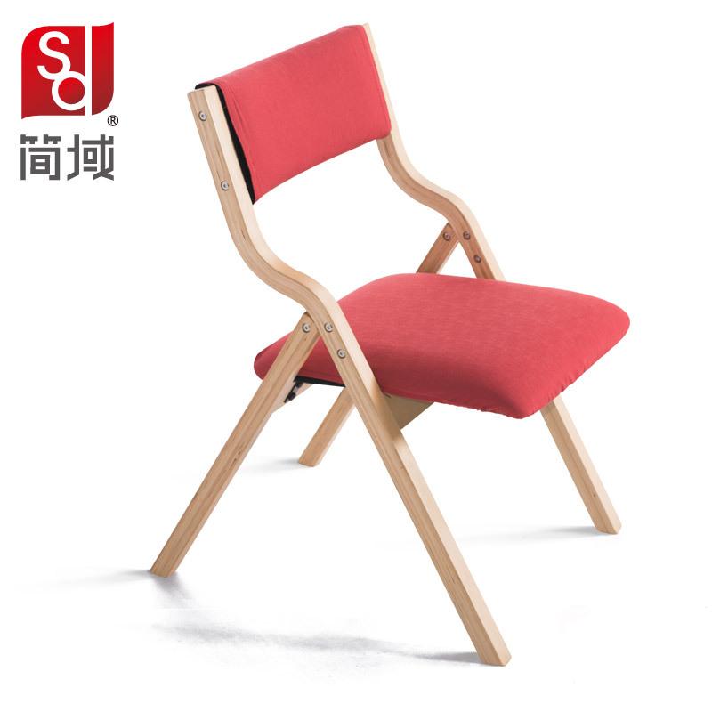 Ikea wood folding chair ikea wood folding chair