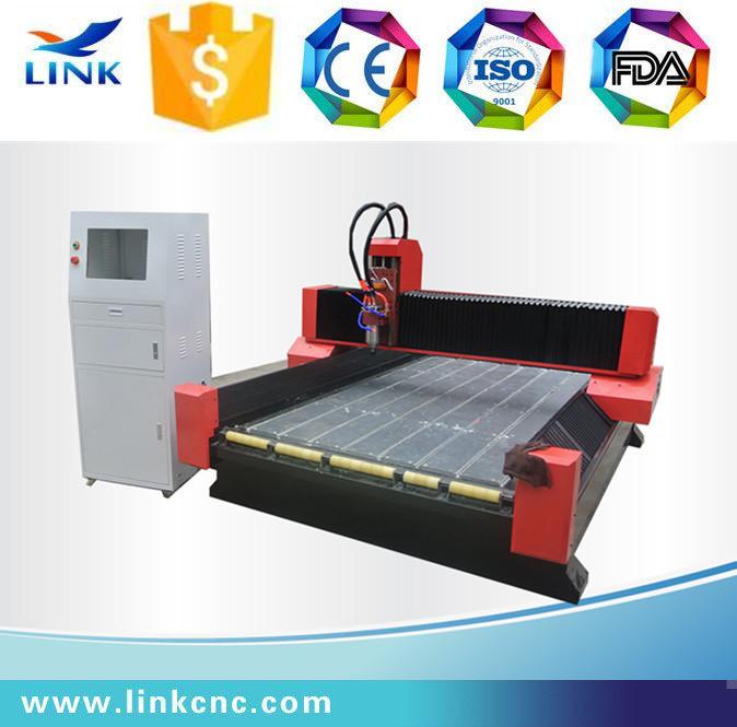 1325 Optional (vacuum table +rotary)cnc router machine & stone engraving machine best price(China (Mainland))