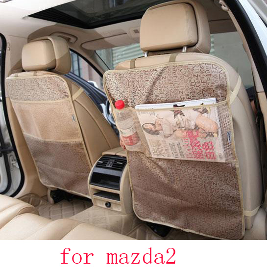 popular mazda 3 seats buy cheap mazda 3 seats lots from china mazda 3 seats suppliers on. Black Bedroom Furniture Sets. Home Design Ideas
