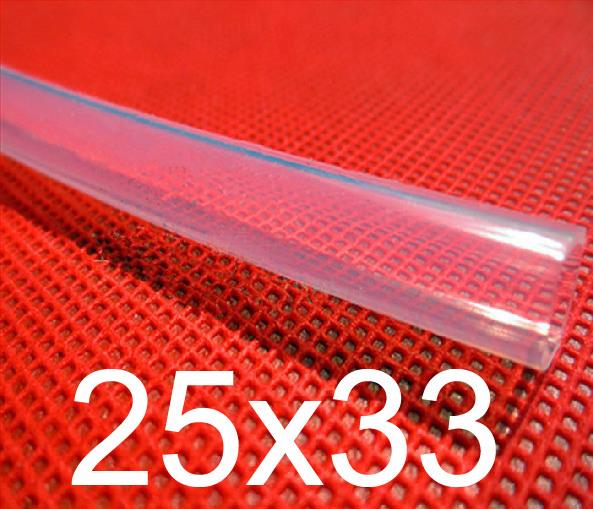 online kaufen gro handel medical rubber hose aus china. Black Bedroom Furniture Sets. Home Design Ideas
