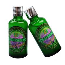 Mulitfunction Car Closets Dresser Air Freshener Mini Car Air Freshener Styling  Auto Perfume Refill Air Freshener For Homes(China (Mainland))