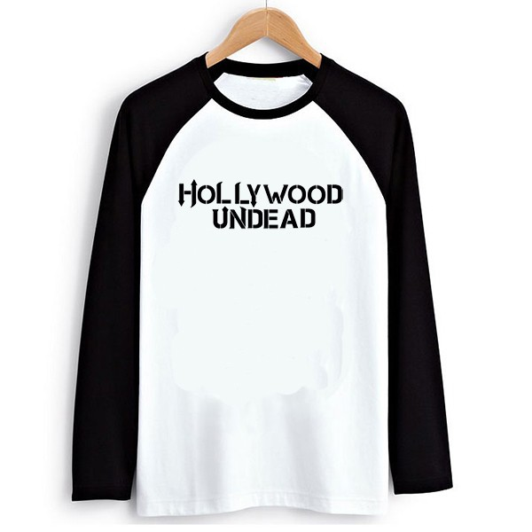 Hollywood Undead T-shirt 21