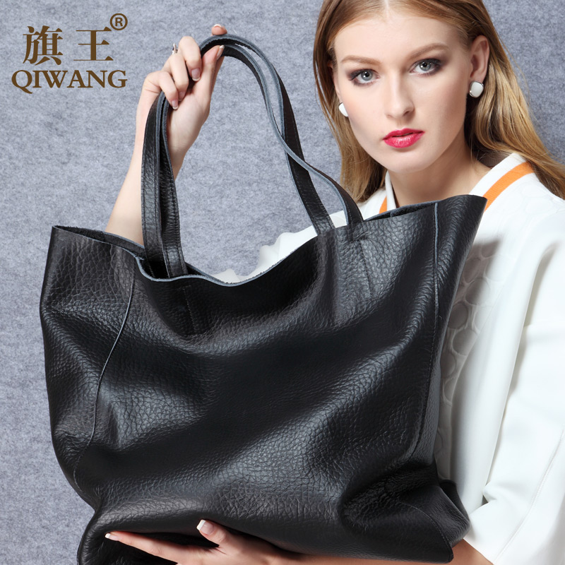 buy saint laurent bag - Popular Huge Handbags-Buy Cheap Huge Handbags lots from China Huge ...