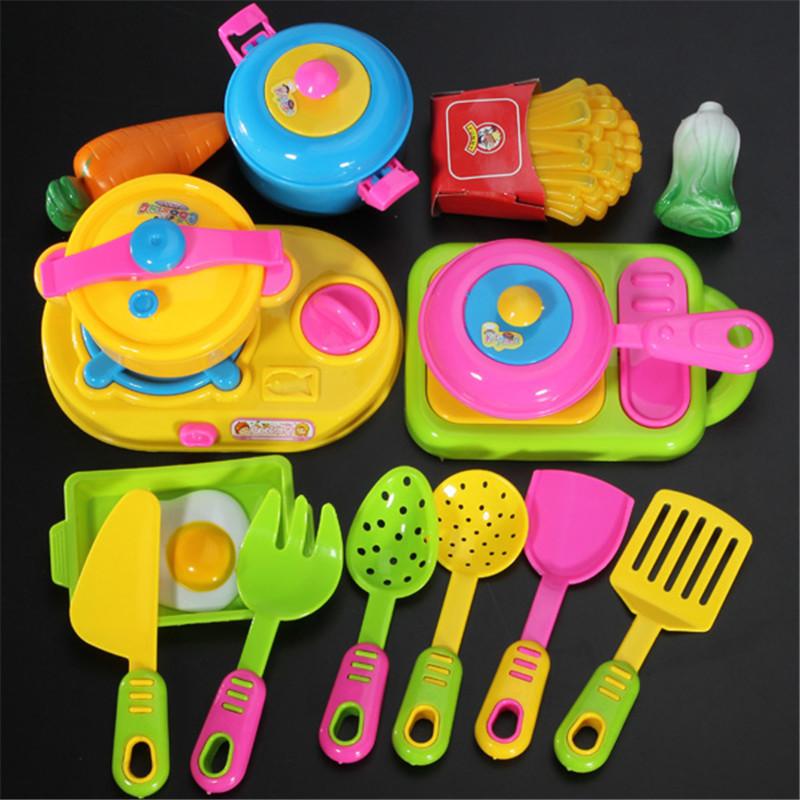 Mini Keuken Speelgoed : Keuken Speelgoed Promotie-Winkel voor promoties Koken Keuken Speelgoed