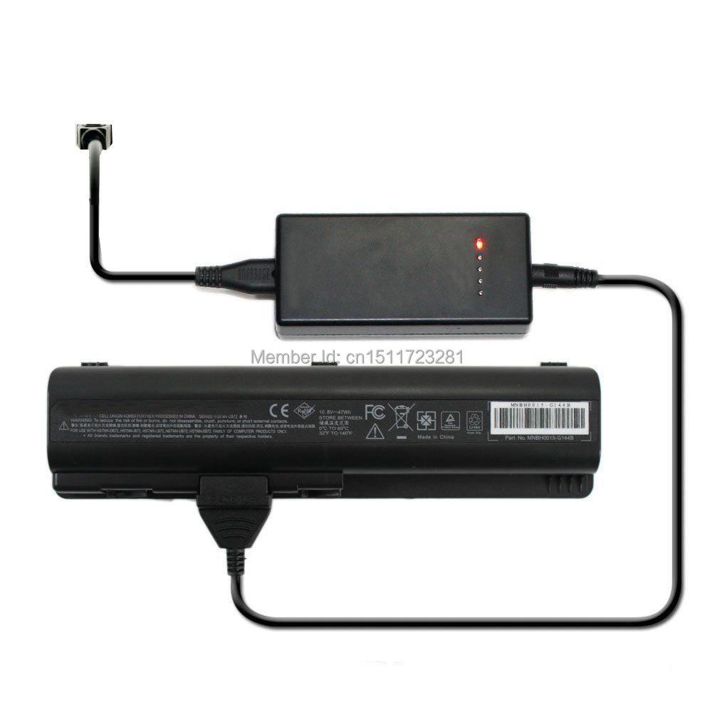 externe portable batterie chargeur achetez des lots. Black Bedroom Furniture Sets. Home Design Ideas