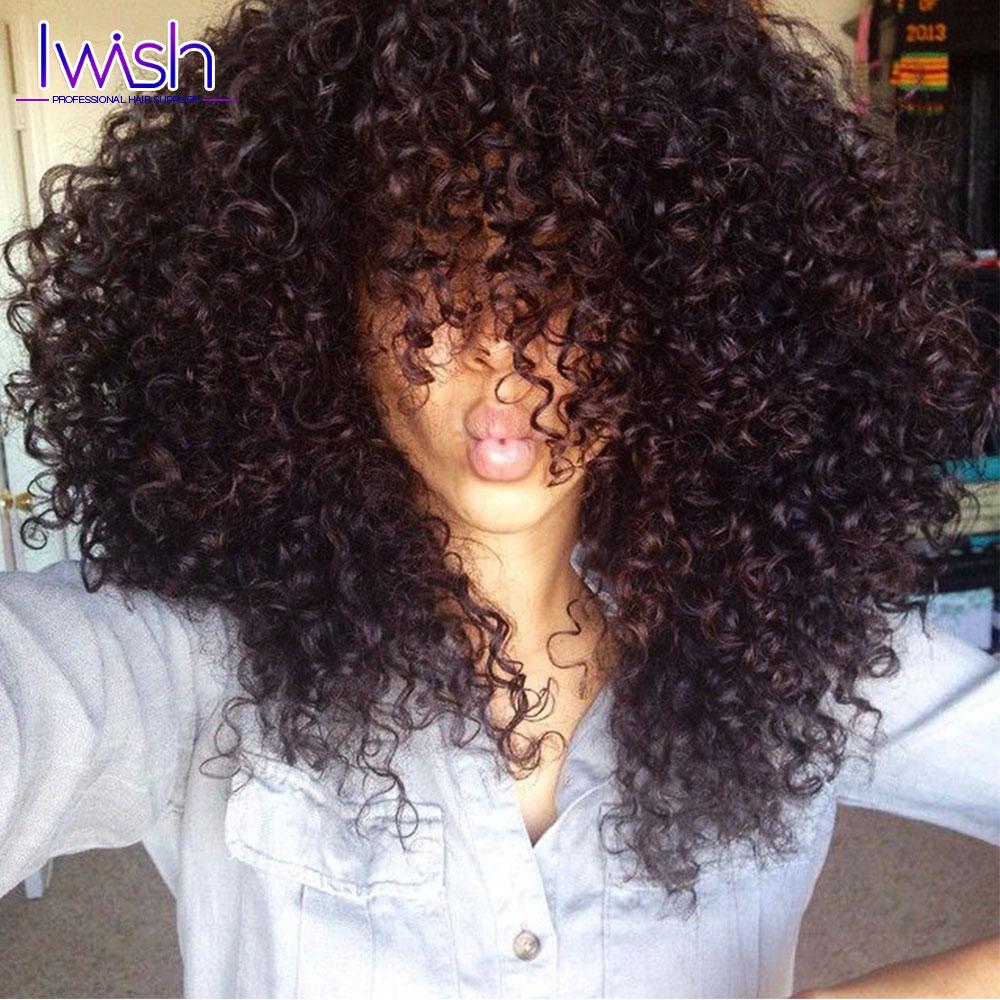 Brazilian Kinky Curly Virgin Hair 4 Bundles Lot Brazilian Deep Curly Brazilian Hair Weave Bundles Ali Moda Hair Deep Curly Hair