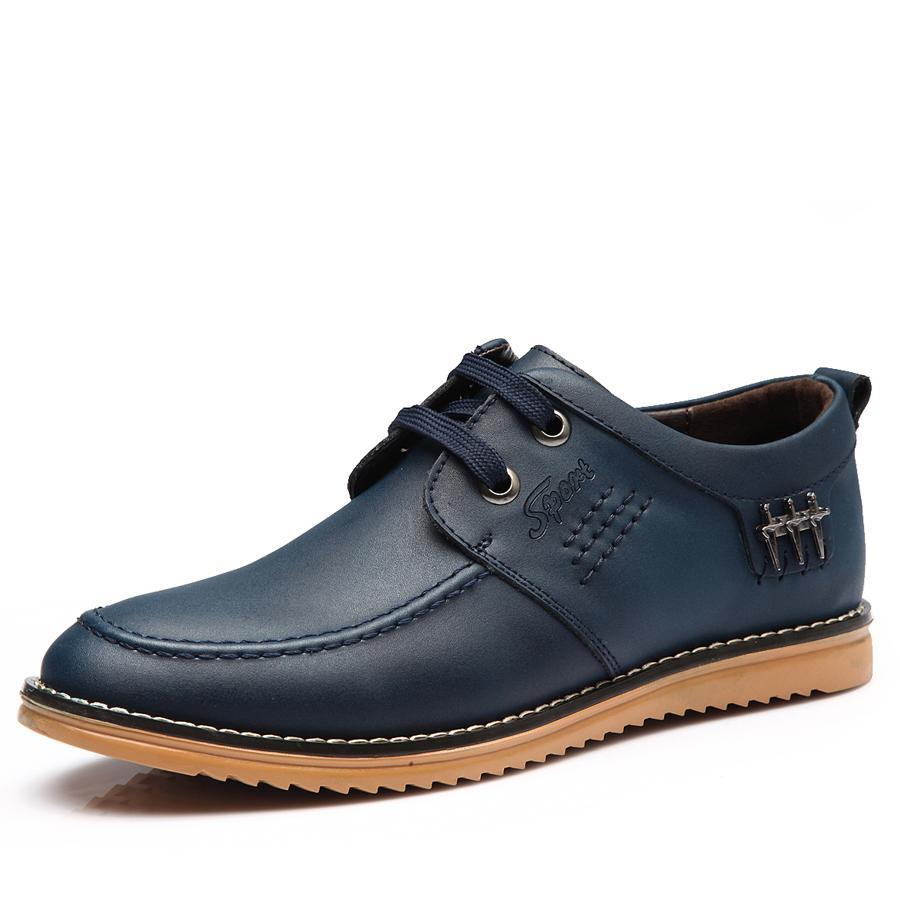 s luxury casual shoes 2016 rubber zapatillas