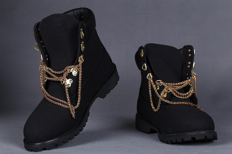 genuine leather boots boots genuine leather