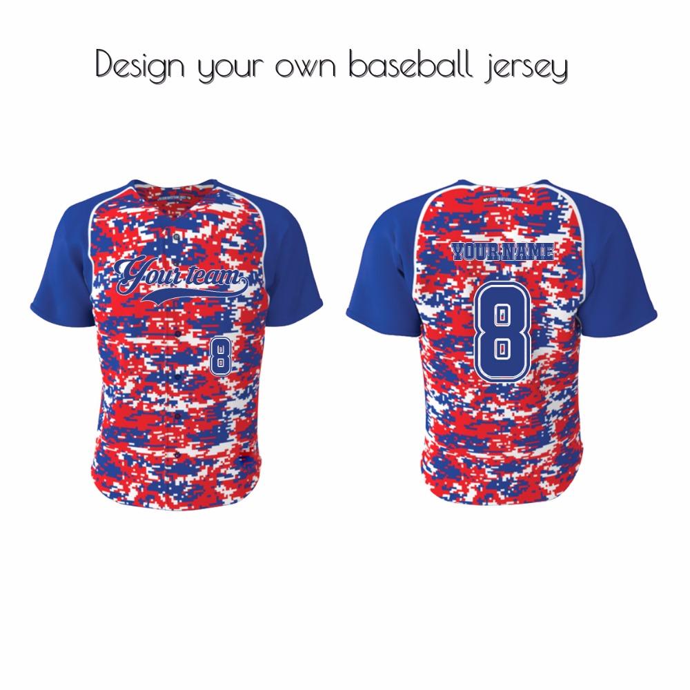 Custom Baseball Uniforms Uniforms Express | All Basketball ...