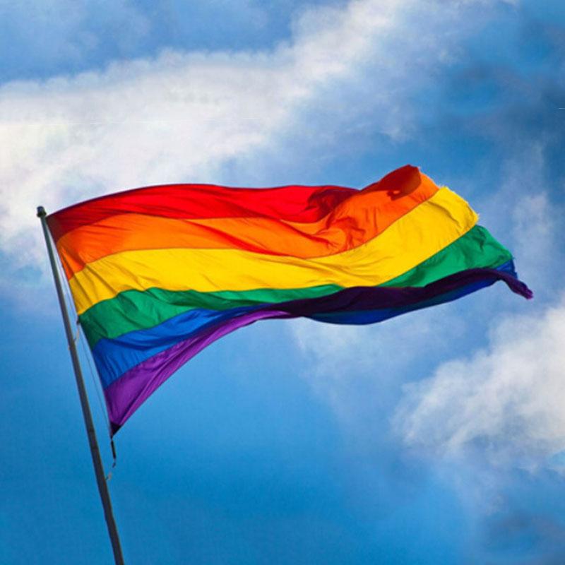 Фото лесбиянок см 30 фотография