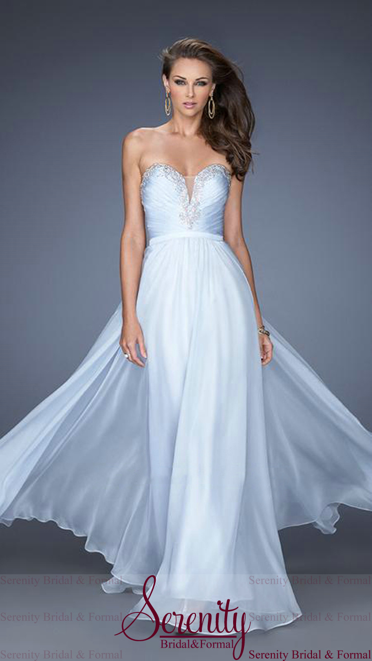 bridesmaid dresses tulle Picture - More Detailed Picture about ...