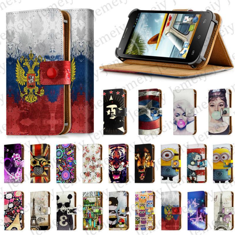 все цены на Чехол для для мобильных телефонов Jemeiy 2015 4.5 Fly iq 4406 nano 6 IQ4406, 4.5 for iq4406 era nano 6 онлайн