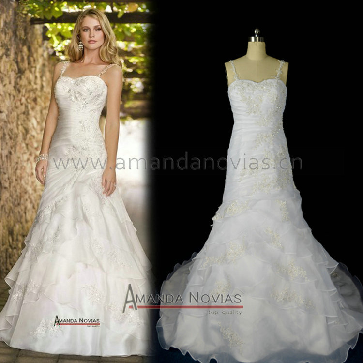 Свадебные Платья С Тао Реальные Фото