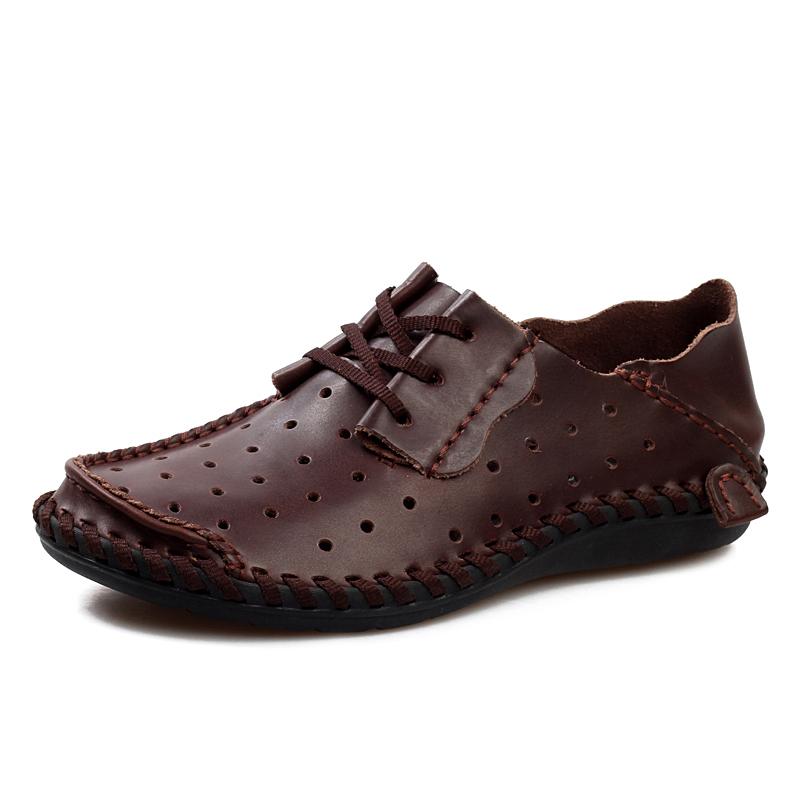 Какие туфли одеть к черному платью